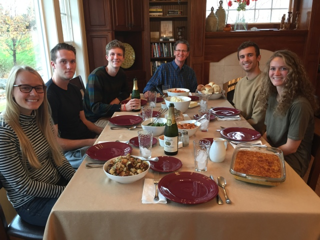 2016-11-24-thanksgiving-17