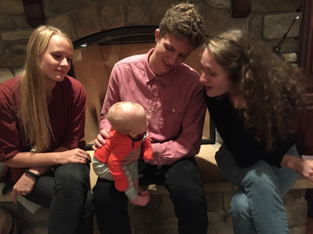 2016-11-25-thanksgiving-with-kids-14