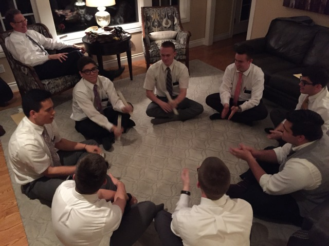 2016-11-7-zdeparting-group-67