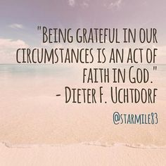be-grateful-for-circumstances