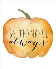 be-thankful-always