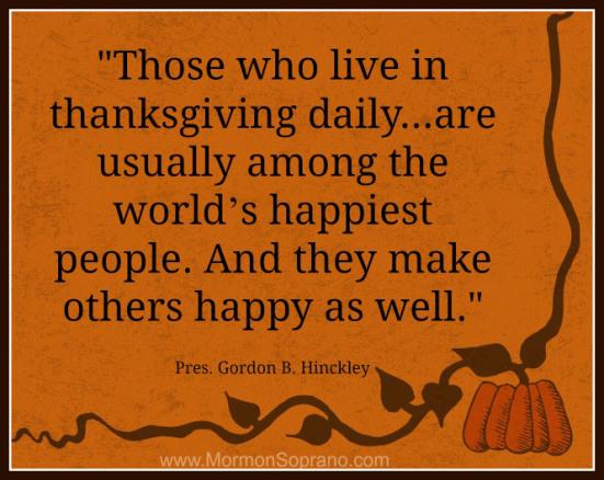 thanksgiving-daily-hinckley