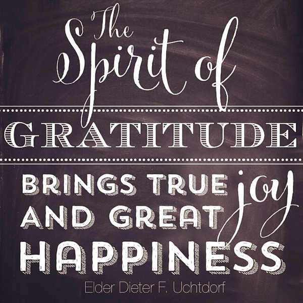 thanksgiving-uchtdorf