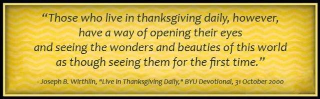 thanksgiving-worthlin