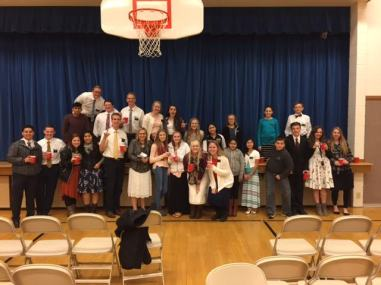2016-10-11-yakima-missionaries-serve-62