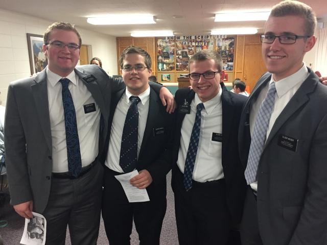 2016-12-10-carries-baptism-yakima-11