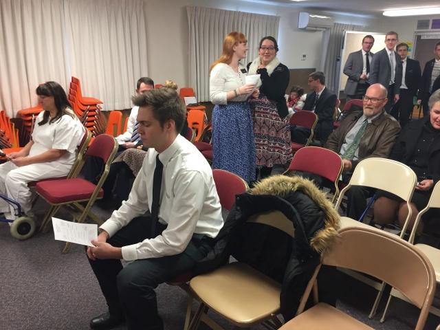 2016-12-10-carries-baptism-yakima-15