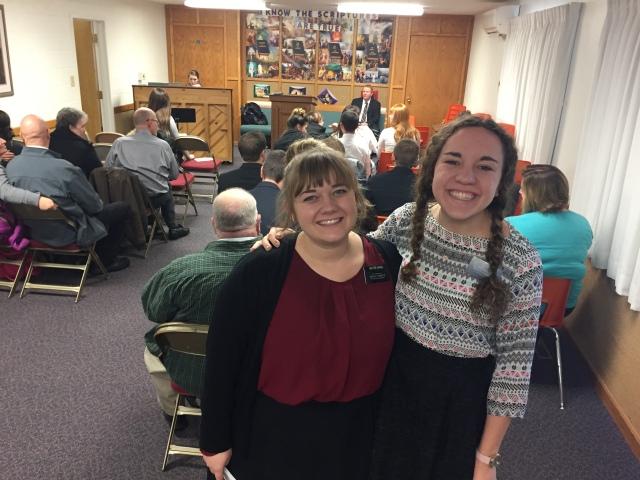 2016-12-10-carries-baptism-yakima-16