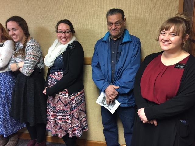 2016-12-10-carries-baptism-yakima-18