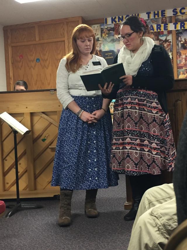 2016-12-10-carries-baptism-yakima-20