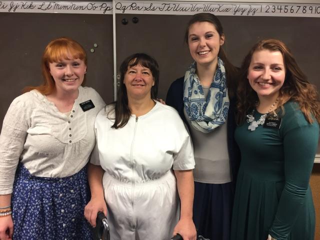 2016-12-10-carries-baptism-yakima-8
