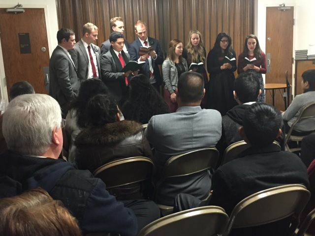 2016-12-11-zbaptism-englewood-rama-21