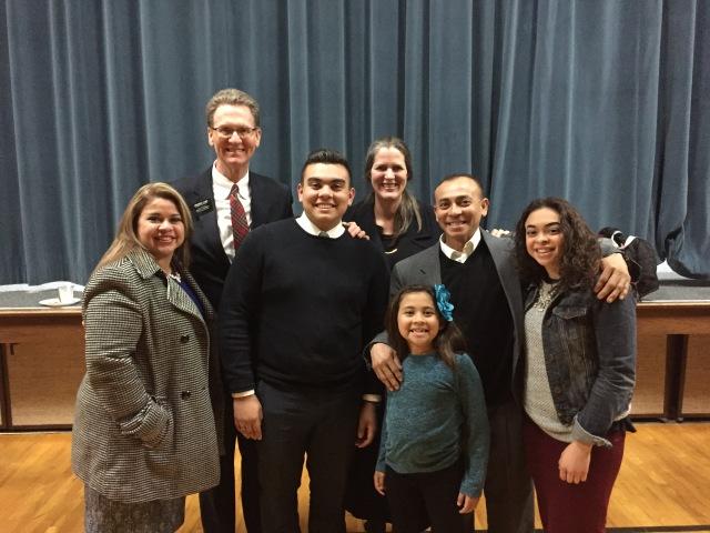 2016-12-11-zbaptism-englewood-rama-27