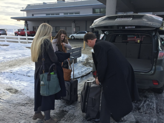 2016-12-13-arriving-group-20