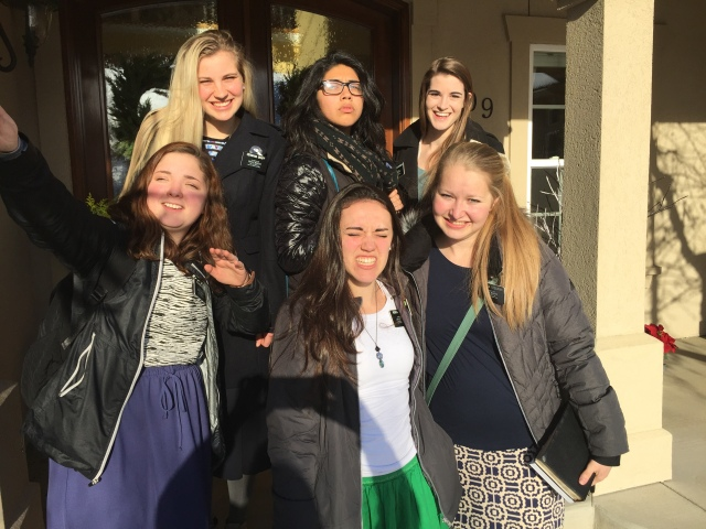 2016-12-13-arriving-group-30
