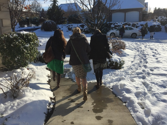 2016-12-13-arriving-group-35