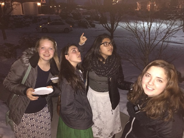 2016-12-13-arriving-group-58