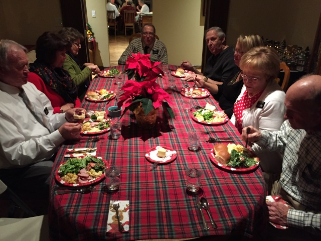 2016-12-19-couples-cms-party-27