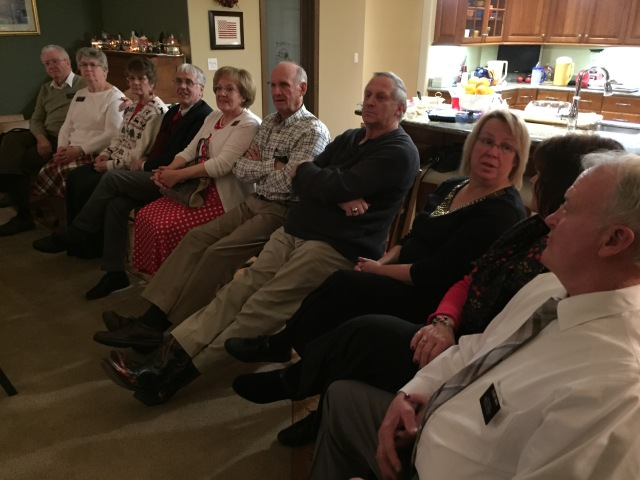 2016-12-19-couples-cms-party-40
