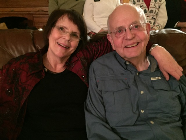 2016-12-19-couples-cms-party-44