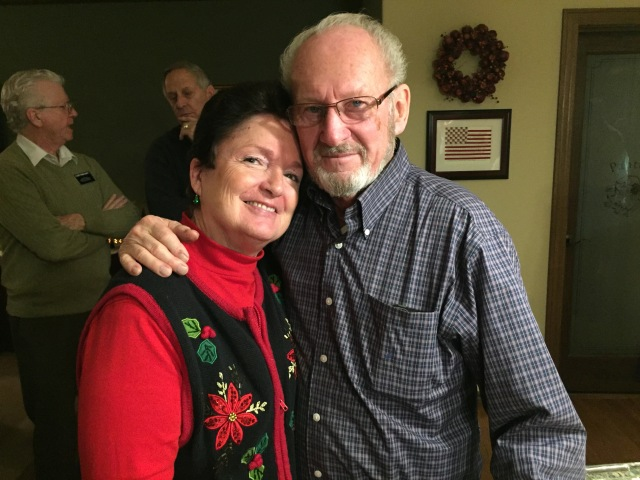 2016-12-19-couples-cms-party-9