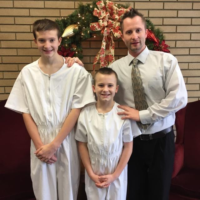 2016-12-24-baptism-sunnyside-10