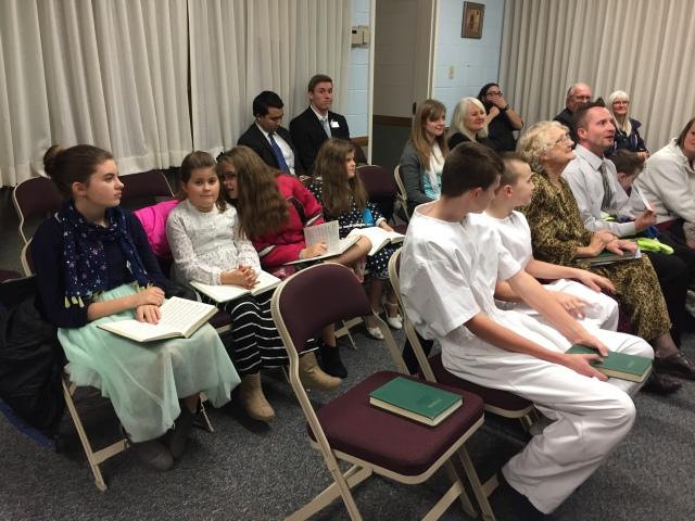 2016-12-24-baptism-sunnyside-14