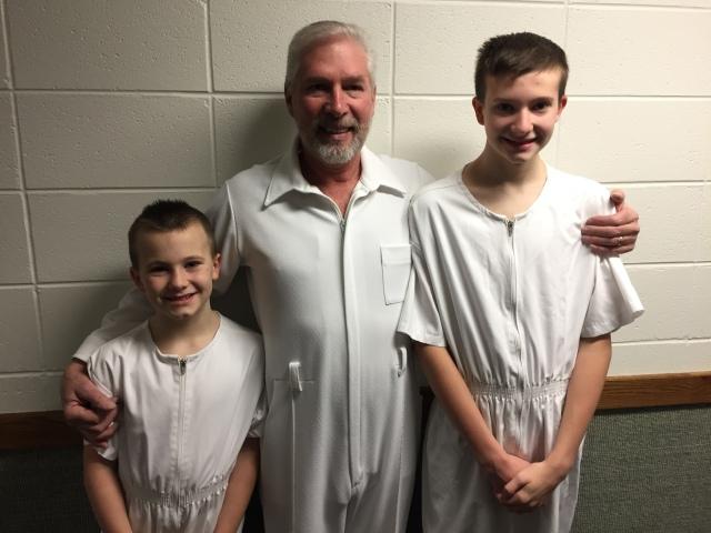2016-12-24-baptism-sunnyside-21