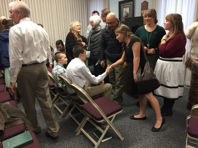 2016-12-24-baptism-sunnyside-40