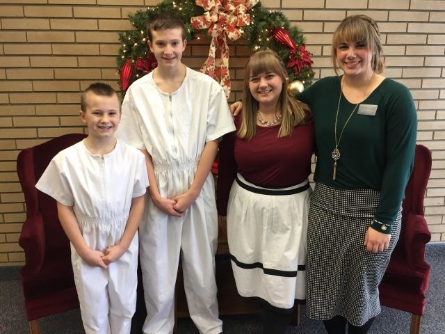 2016-12-24-baptism-sunnyside-6