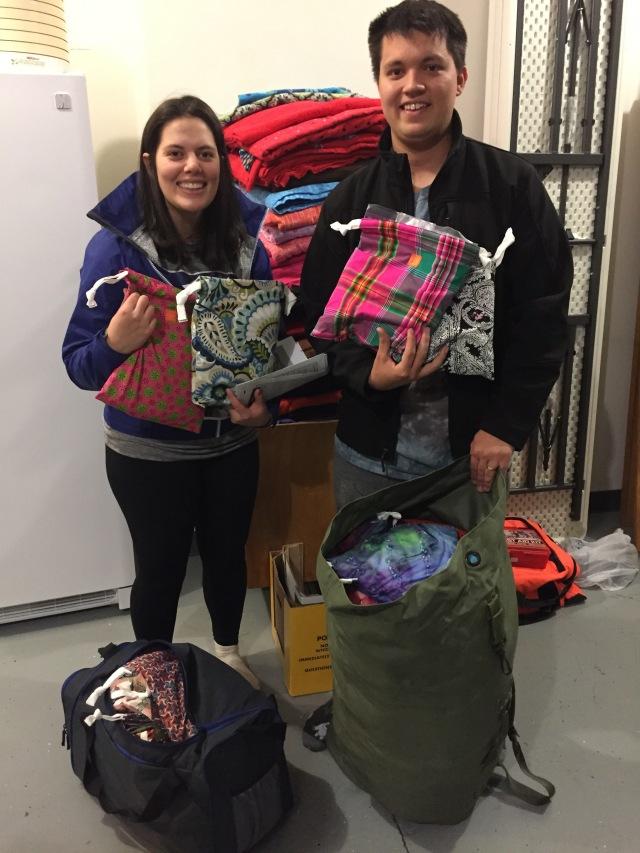 2016-12-29-dfg-kits-going-to-nicaragua-3