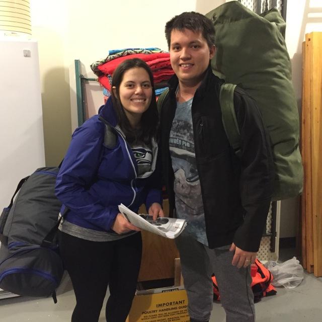 2016-12-29-dfg-kits-going-to-nicaragua-4