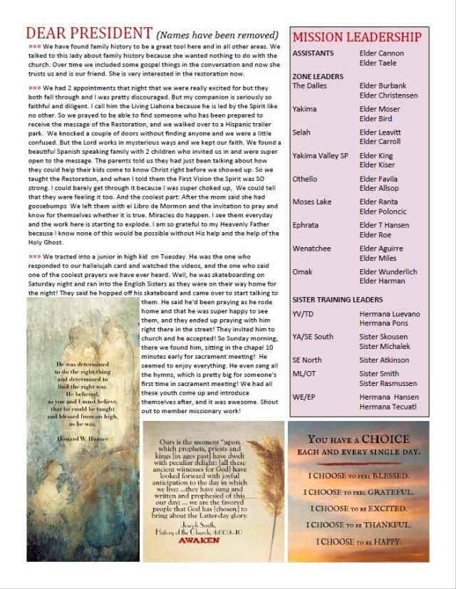 2016-12-3-newsletter-2