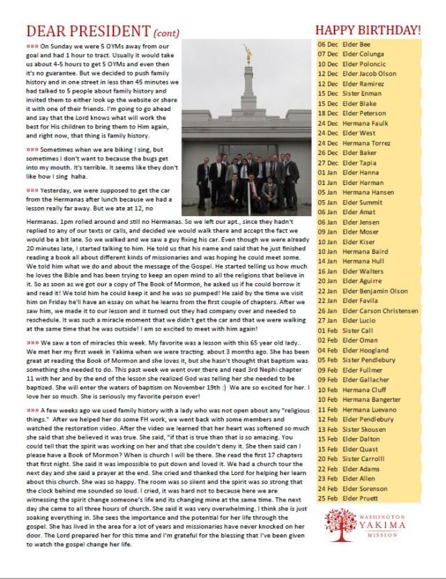 2016-12-3-newsletter-6