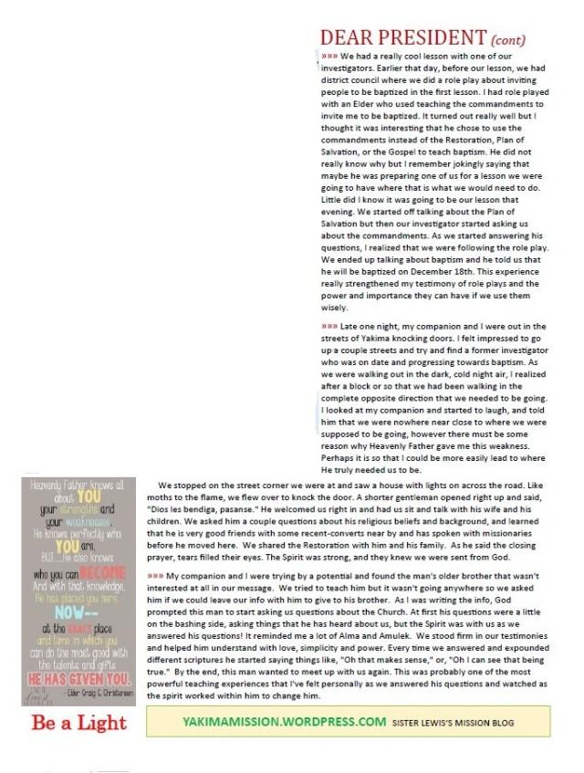 2016-12-3-newsletter-8-5