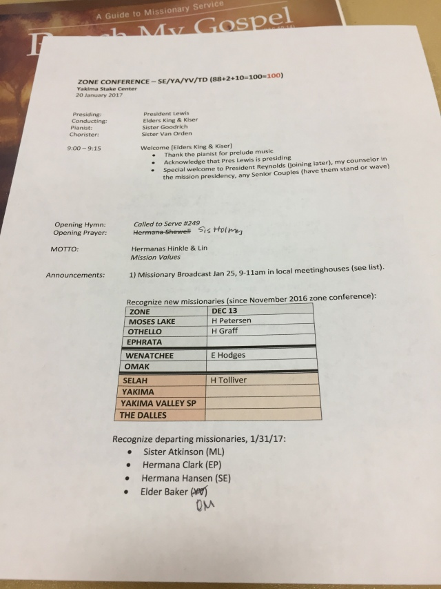 2017-1-19-zc-yakima-32
