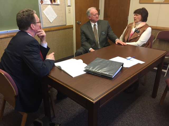 2017-1-26-the-dalles-zone-interviews-24