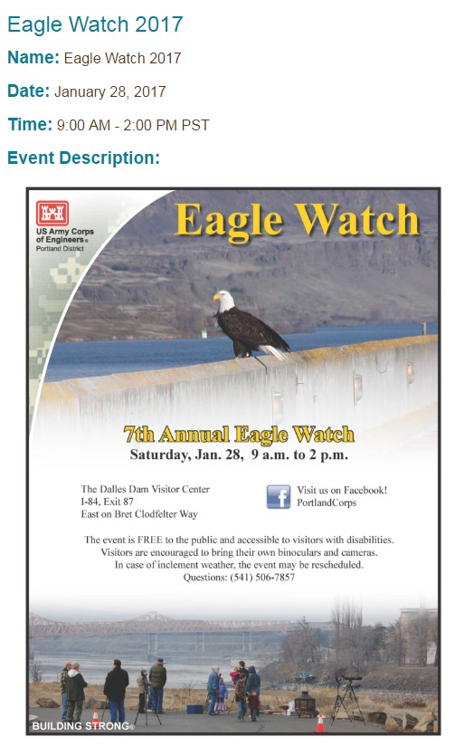 2017-1-27-eagle-watch-td