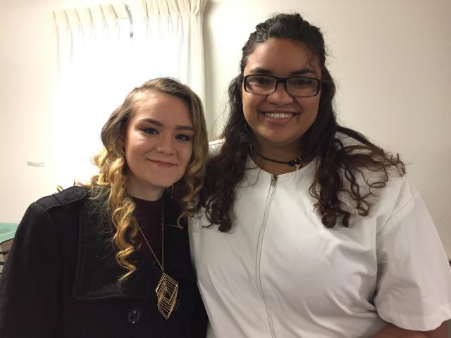 2017-1-28-baptism-reggina-jackson-1