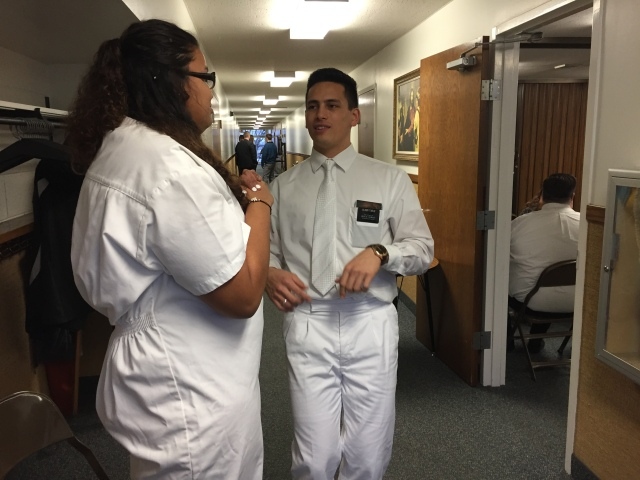 2017-1-28-baptism-reggina-jackson-12