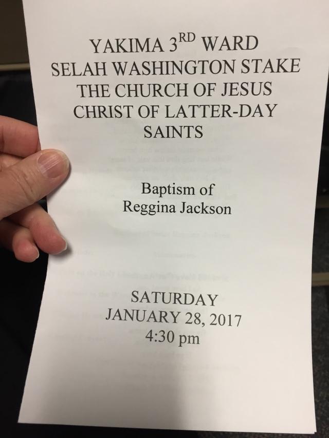 2017-1-28-baptism-reggina-jackson-18