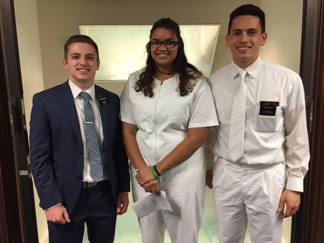 2017-1-28-baptism-reggina-jackson-2