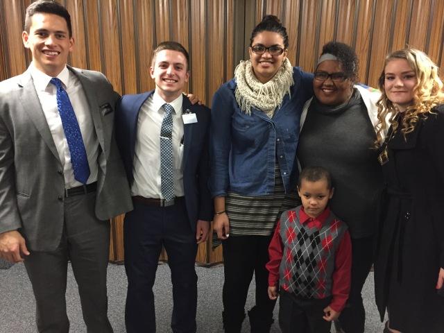 2017-1-28-baptism-reggina-jackson-24