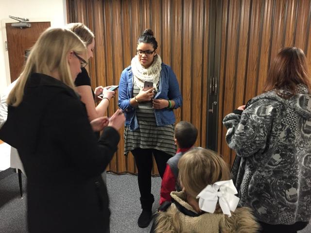 2017-1-28-baptism-reggina-jackson-30