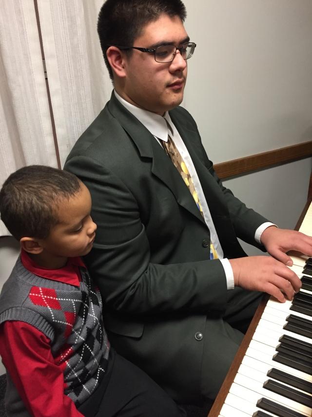2017-1-28-baptism-reggina-jackson-32