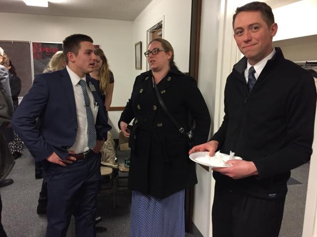 2017-1-28-baptism-reggina-jackson-35