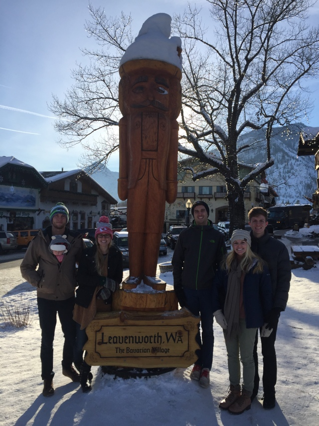 2017-1-5-leavenworth-13