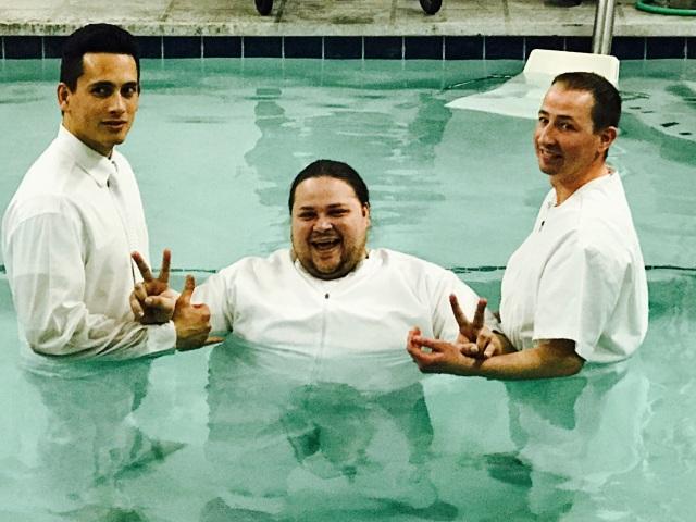 2017-2-15-kyle-baptism-2