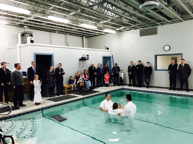 2017-2-15-kyle-baptism-5