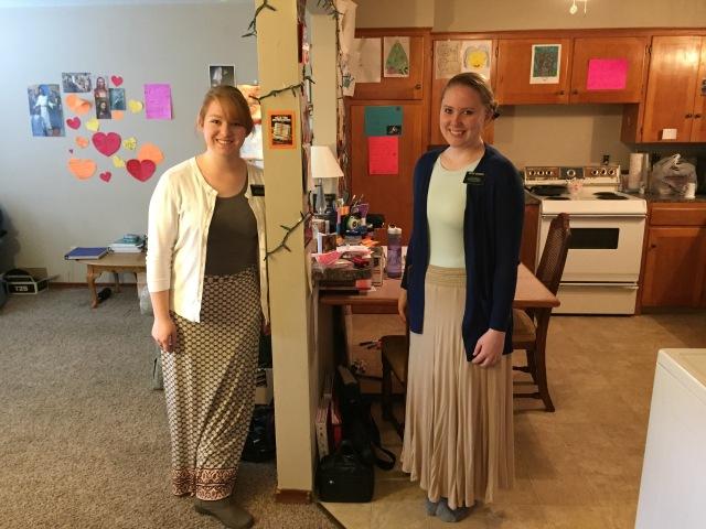 2017-2-18-yak-sisters-apartment-16
